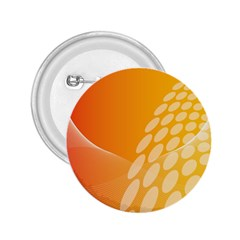 Abstract Orange Background 2 25  Buttons