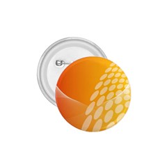 Abstract Orange Background 1.75  Buttons