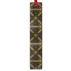 Digitally Created Seamless Pattern Tile Large Book Marks
