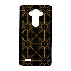 Digitally Created Seamless Pattern Tile Lg G4 Hardshell Case