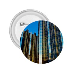 Two Abstract Architectural Patterns 2 25  Buttons
