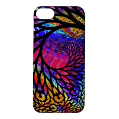 3d Fractal Mandelbulb Apple iPhone 5S/ SE Hardshell Case