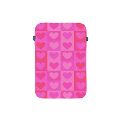 Pattern Apple iPad Mini Protective Soft Cases