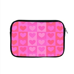 Pattern Apple MacBook Pro 15  Zipper Case