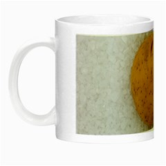 Hintergrund Salzkartoffel Night Luminous Mugs