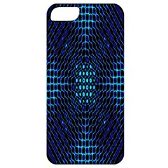 Vibrant Pattern Colorful Seamless Pattern Apple iPhone 5 Classic Hardshell Case