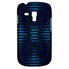 Vibrant Pattern Colorful Seamless Pattern Galaxy S3 Mini