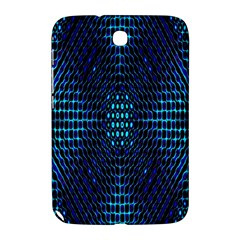 Vibrant Pattern Colorful Seamless Pattern Samsung Galaxy Note 8.0 N5100 Hardshell Case