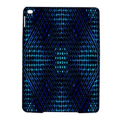 Vibrant Pattern Colorful Seamless Pattern Ipad Air 2 Hardshell Cases