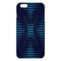Vibrant Pattern Colorful Seamless Pattern Iphone 6 Plus/6s Plus Tpu Case