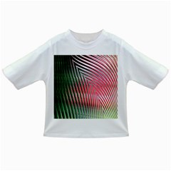 Watermelon Dream Infant/Toddler T-Shirts