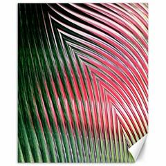 Watermelon Dream Canvas 16  X 20