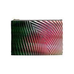 Watermelon Dream Cosmetic Bag (Medium)