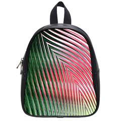 Watermelon Dream School Bags (small)