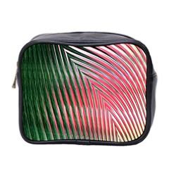 Watermelon Dream Mini Toiletries Bag 2-Side