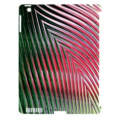 Watermelon Dream Apple iPad 3/4 Hardshell Case (Compatible with Smart Cover)