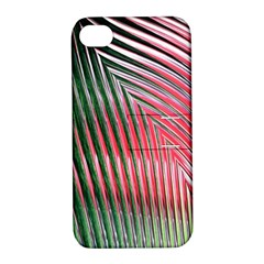 Watermelon Dream Apple iPhone 4/4S Hardshell Case with Stand