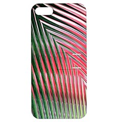 Watermelon Dream Apple iPhone 5 Hardshell Case with Stand