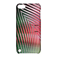 Watermelon Dream Apple iPod Touch 5 Hardshell Case with Stand