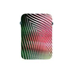 Watermelon Dream Apple iPad Mini Protective Soft Cases