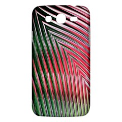 Watermelon Dream Samsung Galaxy Mega 5.8 I9152 Hardshell Case