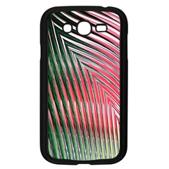 Watermelon Dream Samsung Galaxy Grand Duos I9082 Case (black)