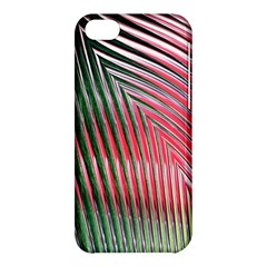 Watermelon Dream Apple iPhone 5C Hardshell Case