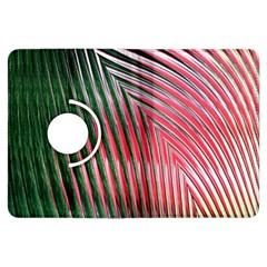 Watermelon Dream Kindle Fire HDX Flip 360 Case