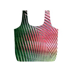 Watermelon Dream Full Print Recycle Bags (S)