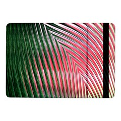 Watermelon Dream Samsung Galaxy Tab Pro 10.1  Flip Case