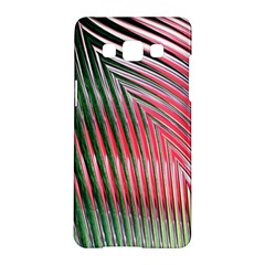 Watermelon Dream Samsung Galaxy A5 Hardshell Case
