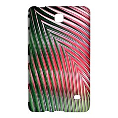 Watermelon Dream Samsung Galaxy Tab 4 (7 ) Hardshell Case