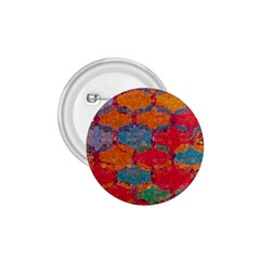 Abstract Art Pattern 1 75  Buttons