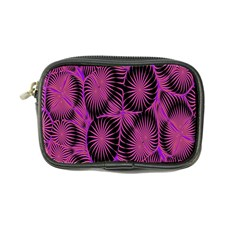 Self Similarity And Fractals Coin Purse