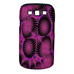 Self Similarity And Fractals Samsung Galaxy S III Classic Hardshell Case (PC+Silicone)