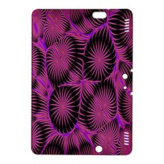 Self Similarity And Fractals Kindle Fire HDX 8.9  Hardshell Case