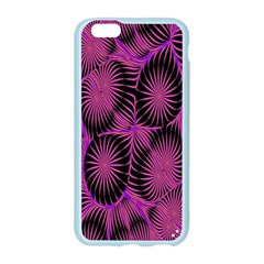 Self Similarity And Fractals Apple Seamless iPhone 6/6S Case (Color)
