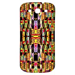 Brick House Mrtacpans Samsung Galaxy S3 S Iii Classic Hardshell Back Case
