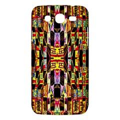 Brick House Mrtacpans Samsung Galaxy Mega 5 8 I9152 Hardshell Case