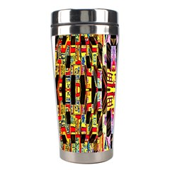 Brick House Mrtacpans Stainless Steel Travel Tumblers