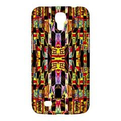 Brick House Mrtacpans Samsung Galaxy Mega 6 3  I9200 Hardshell Case