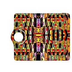 Brick House Mrtacpans Kindle Fire Hdx 8 9  Flip 360 Case