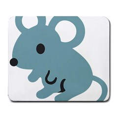 Mouse Large Mousepads