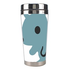Mouse Stainless Steel Travel Tumblers