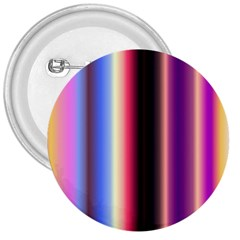 Multi Color Vertical Background 3  Buttons