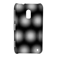 Black And White Modern Wallpaper Nokia Lumia 620