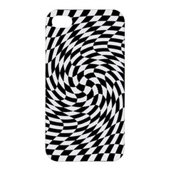 Whirl Apple iPhone 4/4S Premium Hardshell Case