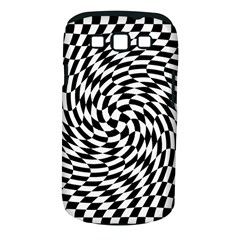 Whirl Samsung Galaxy S III Classic Hardshell Case (PC+Silicone)