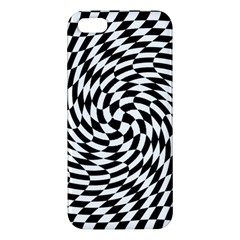 Whirl Apple iPhone 5 Premium Hardshell Case