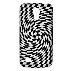 Whirl Galaxy S4 Mini